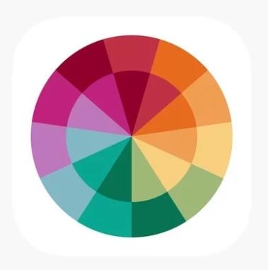 แต่งรูปแบบพิมฐา, แอพแต่งภาพ, แอพแต่งรูปฟรี, แอพแต่งรูป