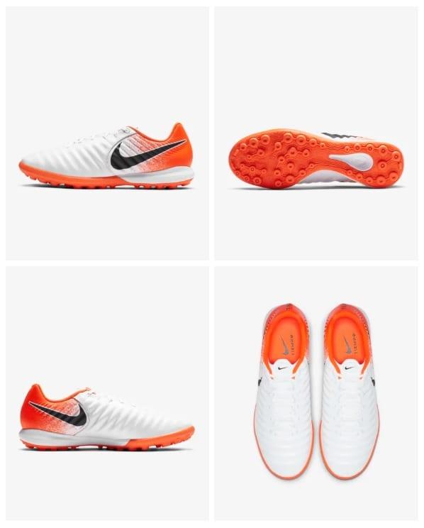 รองเท้าฟุตบอล, สตั๊ด ไนกี้, รองเท้าสตั๊ด ราคาถูก, รองเท้าฟุตบอล nike