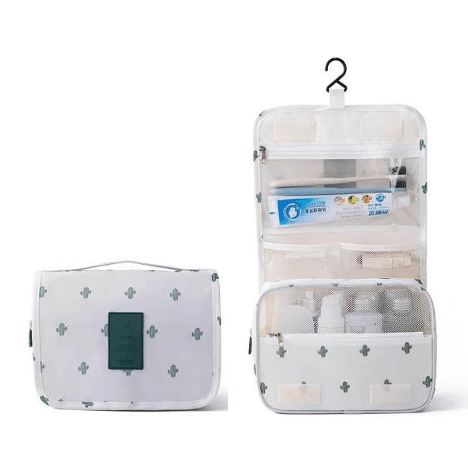วิธีจัดกระเป๋าเดินทาง, การจัดกระเป๋าเดินทาง, กระเป๋าจัดระเบียบเดินทาง, สิ่งที่ต้องเตรียมไปต่างประเทศ