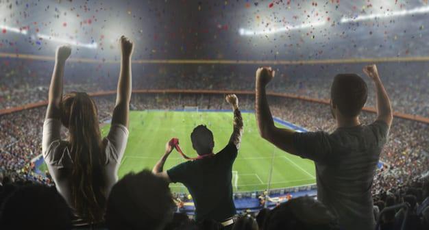 ฟุตบอลโลก, บอลโลก 2022, ผู้หญิงดูบอล, ฟุตบอลโลก 2022