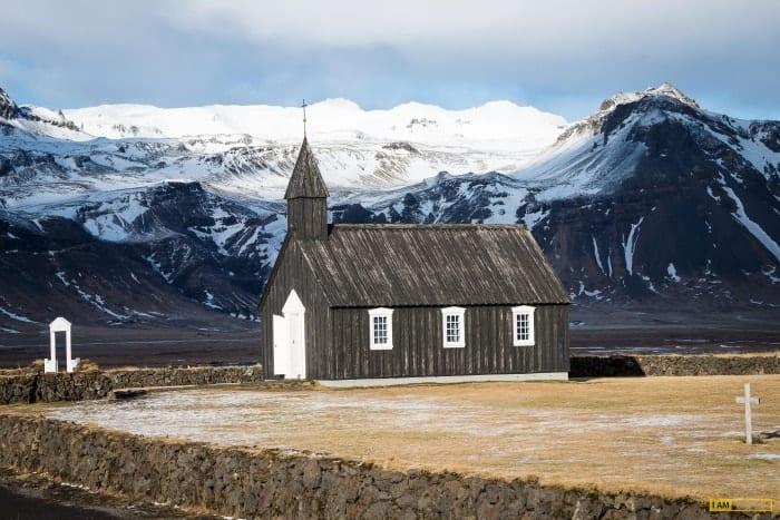 ไอซ์แลนด์, ยุโรปเหนือ, ที่เที่ยวไอซ์แลนด์, เที่ยวไอซ์แลนด์