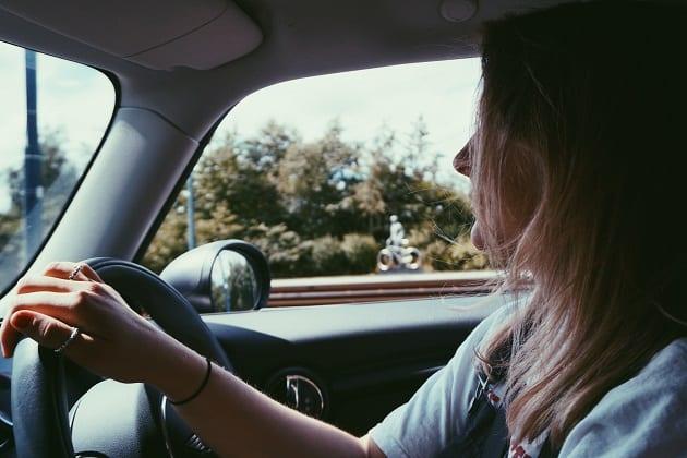 ต่อใบขับขี่รถยนต์, ใบขับขี่หมดอายุ, เอกสารต่อใบขับขี่, ขั้นตอนการต่อใบขับขี่