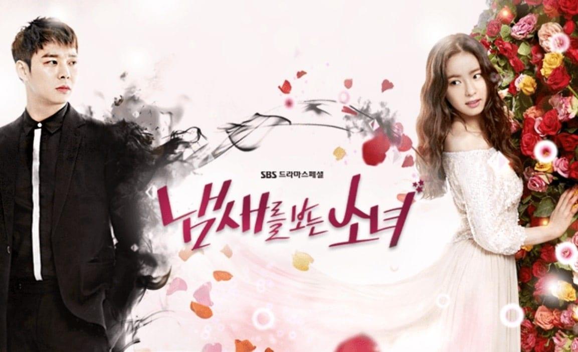 webtoon เกาหลี, เว็บตูน เกาหลี, ซีรี่ย์การ์ตูน, ซีรี่ย์ที่สร้างมาจากการ์ตูน
