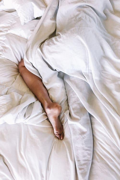 วิตามินช่วยนอนหลับ, วิตามินนอนหลับ