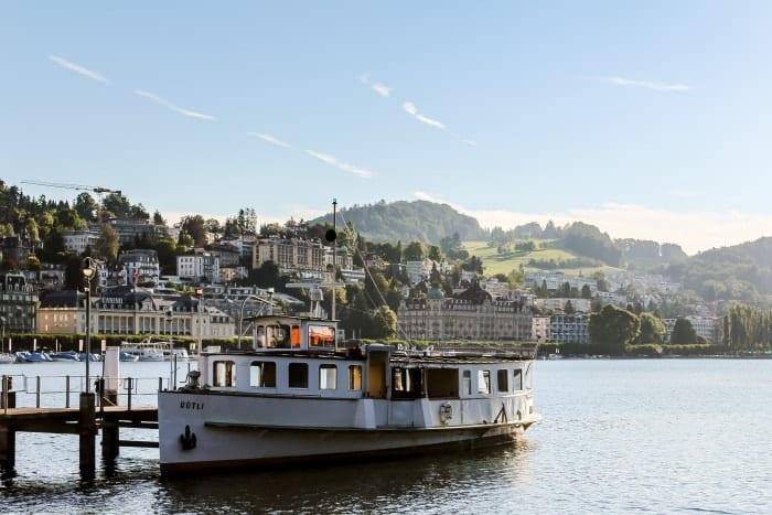 เที่ยวสวิส, เที่ยวสวิตเซอร์แลนด์, ที่เที่ยวสวิตเซอร์แลนด์, เที่ยวสวิสด้วยตัวเอง