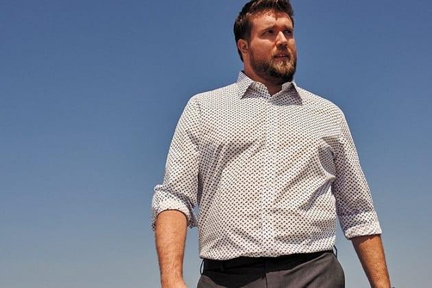 ผู้ชายอ้วน แต่งตัว, สไตล์การแต่งตัวชาย, การแต่งตัวผู้ชาย 2019, การแต่งตัว ผู้ชายอ้วน