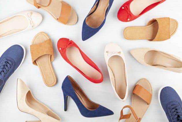 วิธีแก้เท้าเหม็น, เท้าเหม็น, สเปรย์ดับกลิ่นเท้า, วิธีดับกลิ่นเท้า
