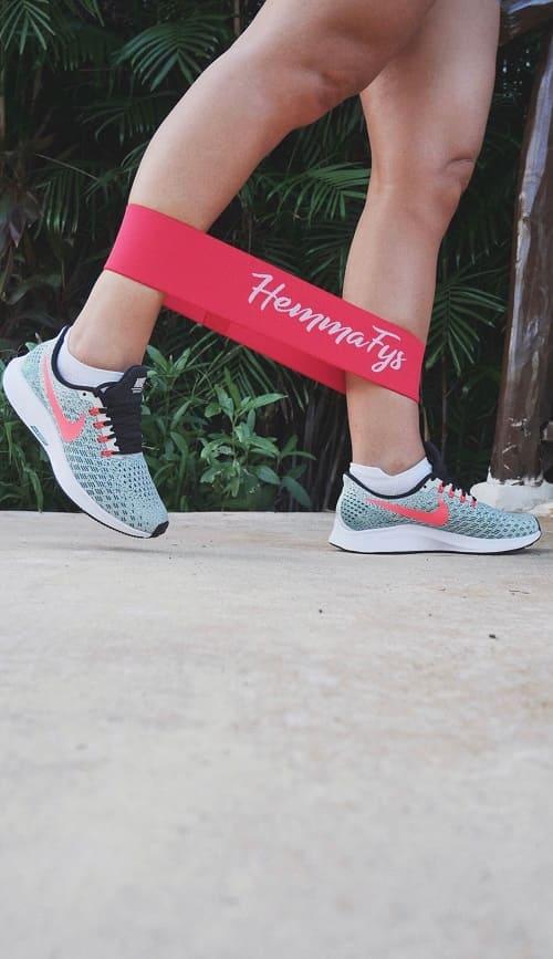 ออกกำลังกายลดน้ำหนักที่บ้าน, อุปกรณ์ออกกำลังกายที่บ้าน