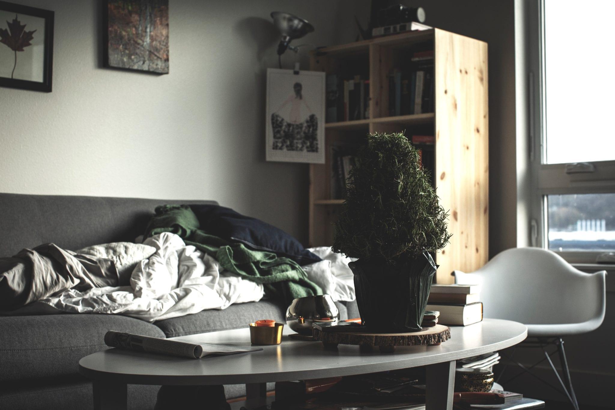 ตกแต่งบ้าน, จัดบ้านรับปีใหม่, จัดบ้าน, ตู้เก็บของ