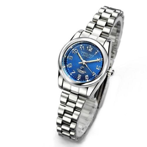 นาฬิกาผู้หญิงสวยๆ, นาฬิกาแฟชั่น ผู้หญิง