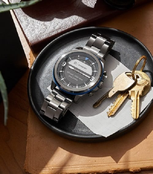 นาฬิกาผู้ชายเท่ๆ, นาฬิกาผู้ชายยี่ห้อไหนดี