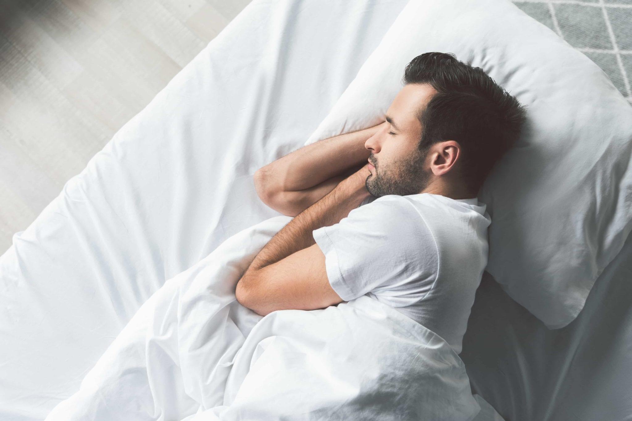 ฟูกที่นอน, ที่นอน ยี่ห้อไหนดี