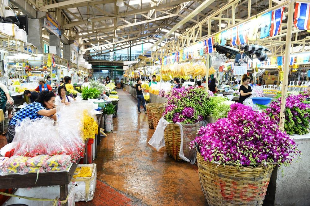 ร้านดอกไม้สด, ร้านดอกไม้ อนุสาวรีย์, ร้านดอกไม้ สนามเป้า, ร้านดอกไม้ สุขุมวิท, ร้านดอกไม้ เซ็นทรัลลาดพร้าว, ร้านดอกไม้สดปากคลองตลาด, ร้านดอกไม้ สยาม, ร้านขายดอกไม้ ใกล้ฉัน, ร้านดอกไม้แปดริ้ว, ร้านขายดอกไม้ ภาษาอังกฤษ, ร้านดอกไม้ บางนา, ร้านดอกไม้ สาทร, แจกัน ดอกไม้ ผ้า, สั่ง ดอก กุหลาบ 1 ดอก