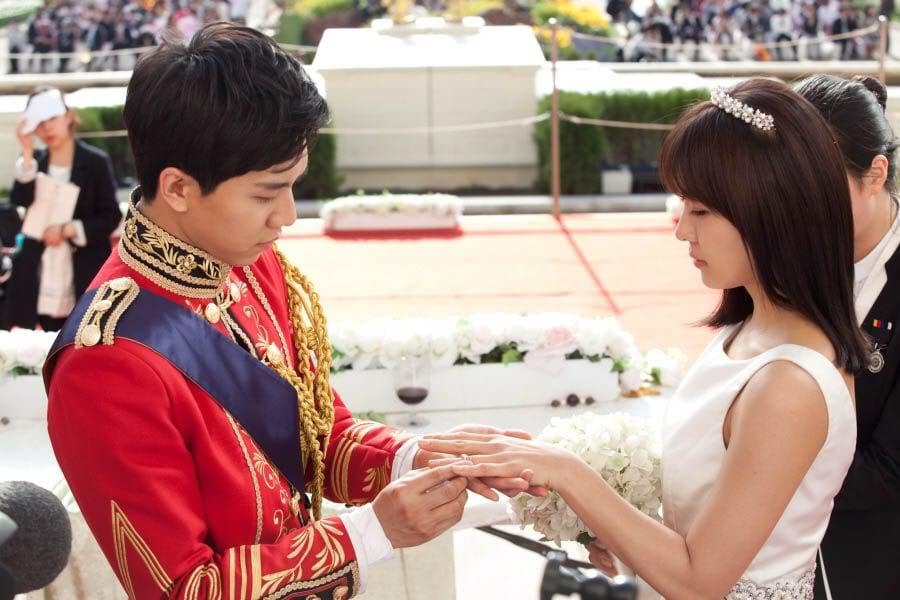 เกาหลีเหนือ, ซีรี่ย์เกาหลีแนะนำ