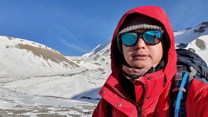 หิมาลัย เนปาล, trekking ที่ไหนดี