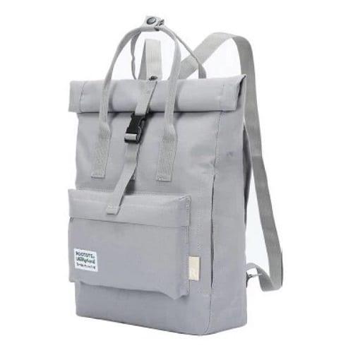 กระเป๋าเป้ ญี่ปุ่น, กระเป๋าเป้แบรนด์ญี่ปุ่น