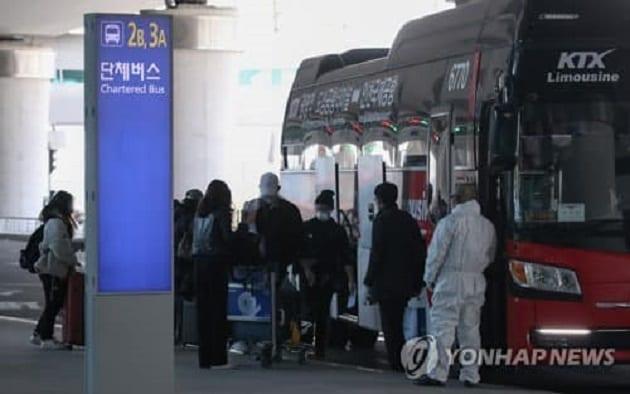 ที่เที่ยวเกาหลีใต้, ไวรัสเกาหลี