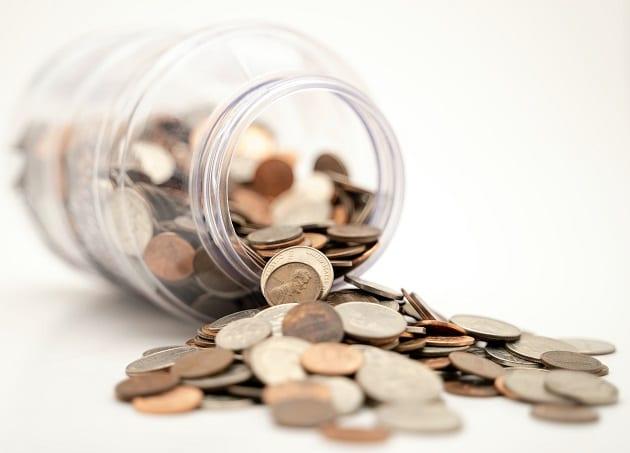 refinance บัตรเครดิต, สินเชื่อรวมหนี้