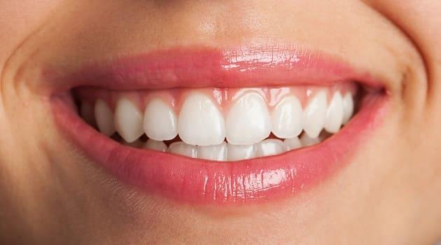 ยาสีฟันยี่ห้อไหนดี, ยาสีฟันลดกลิ่นปาก