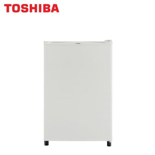 ตู้เย็นเล็กประหยัดไฟ, ตู้เย็นเครื่องเล็ก