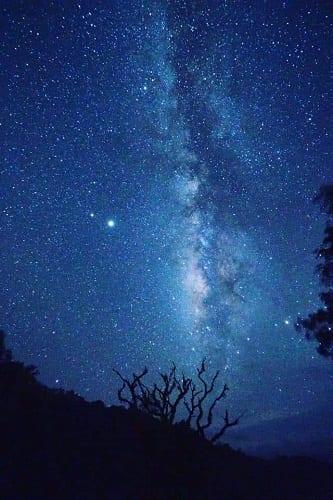 ดอยหลวงเชียงดาว จังหวัด, เที่ยวดอย