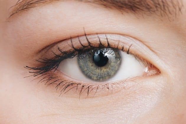 บริหารดวงตา,บริหารกล้ามเนื้อตา