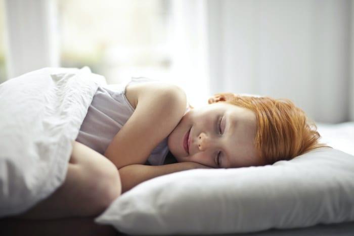 นอนไม่หลับทำยังไง, วิธีแก้อาการนอนไม่หลับ