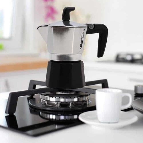 กาแฟสดชงเอง, วิธีชงกาแฟสดให้อร่อย