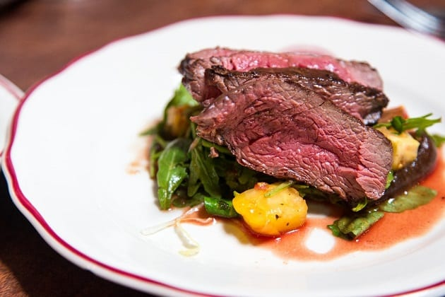 การลดน้ำหนักกินอาหารตามกรุ๊ปเลือด, ลดความอ้วนตามกรุ๊ปเลือด