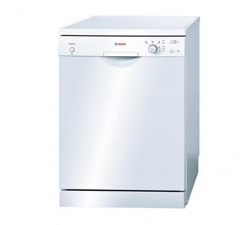เครื่องล้างจานยี่ห้อไหนดี,เครื่องล้างจานขนาดเล็ก