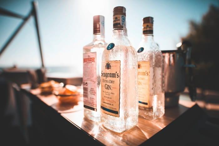 วิธีแก้อาการเมาค้าง, วิธีแก้เมาค้าง