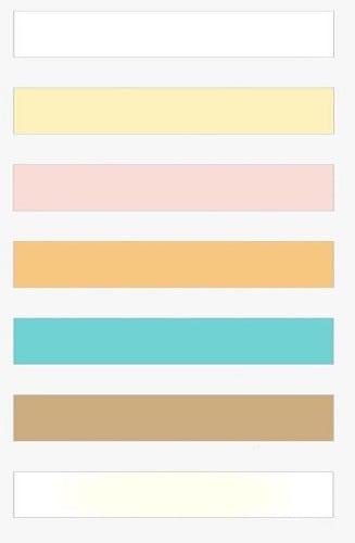 สีของปัสสาวะบอกโรค,สีของปัสสาวะ