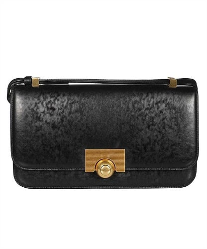 กระเป๋าแบรนด์เนมราคาไม่เกิน 40000, กระเป๋าแบรนด์ผู้หญิง