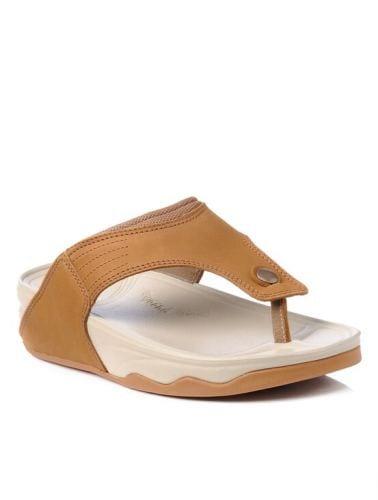รองเท้าแตะเพื่อสุขภาพผู้หญิง, รองเท้าเพื่อสุขภาพผู้หญิงยี่ห้อไหนดี
