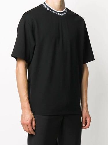 เสื้อผ้าแบรนด์ผู้ชาย, แบรนด์เสื้อผ้าผู้ชายแพง