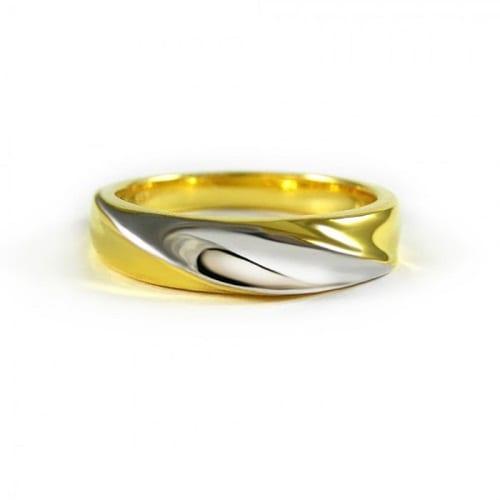 แหวนแต่งงานผู้ชาย, แหวนหมั้นผู้ชาย