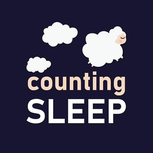 ดนตรีก่อนนอน, ฟังก่อนนอน