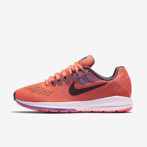 nike女鞋運動瘦身限時現金回饋只在ShopBack
