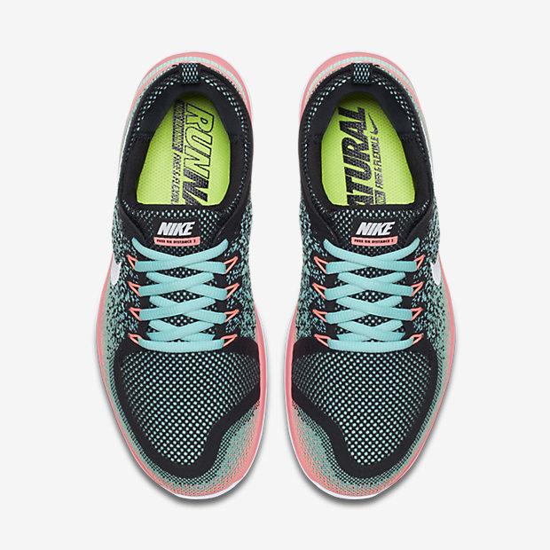 nike女鞋運動瘦身現實現金回饋就在ShopBack