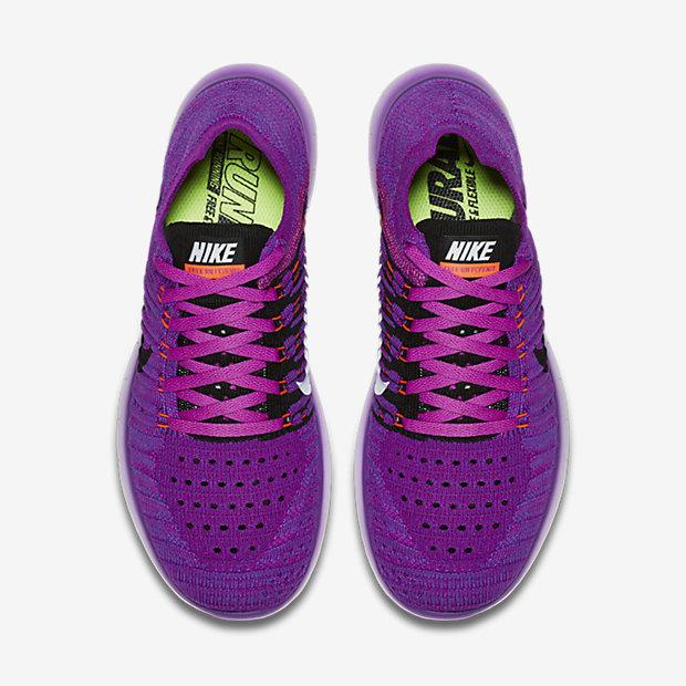 nike女鞋運動瘦身現金回饋只在ShopBack
