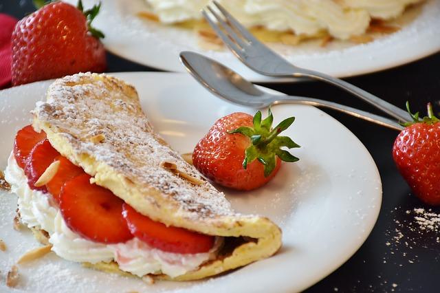 人氣團購推薦!5款草莓超人氣必吃甜點