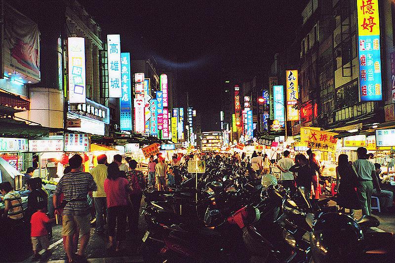 原來新加坡這樣看台灣!15個讓新加坡人訝異的台灣特色