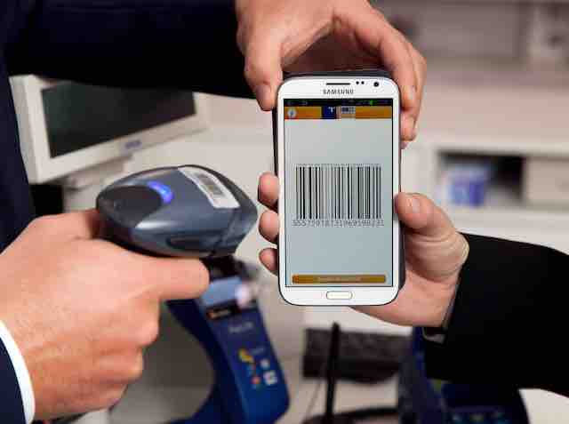 街口、ShopBack、UUPON…善用省錢app,存旅費好輕鬆