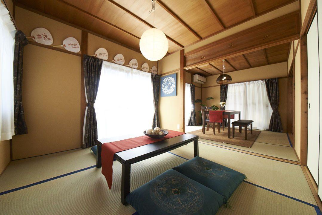 享受特色古都風情!10間日本京都傳統日式旅館住宿推薦