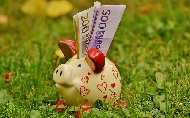 10個超實用省錢方法,報稅季不再苦哈哈