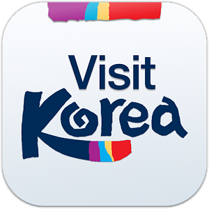 visitkorea