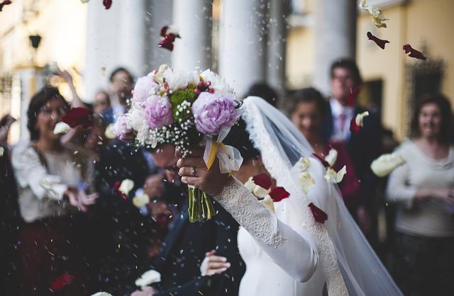籌備蜜月婚紗看過來:海外婚紗划算景點TOP8推薦,浪漫不用花大錢