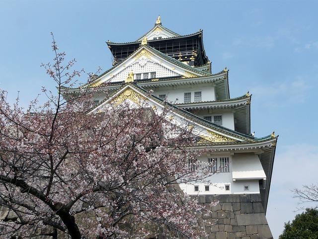 小資日本旅遊必讀!JCB遊日刷卡優惠懶人包