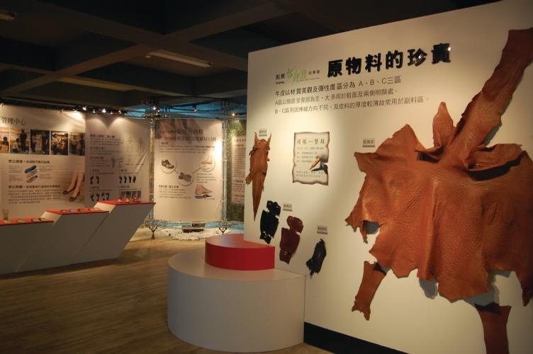Fun暑假啦!親子旅遊必玩台灣10大觀光工廠推薦,DIY手工好好玩