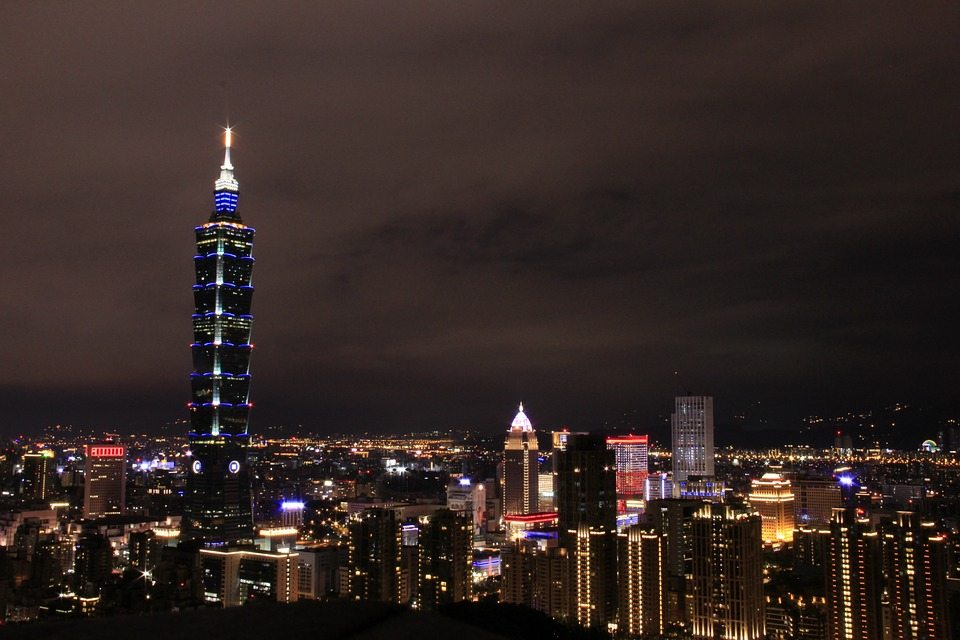 在地鄉民推薦!5間老台北才知道的傳統宵夜,平價實在古早味
